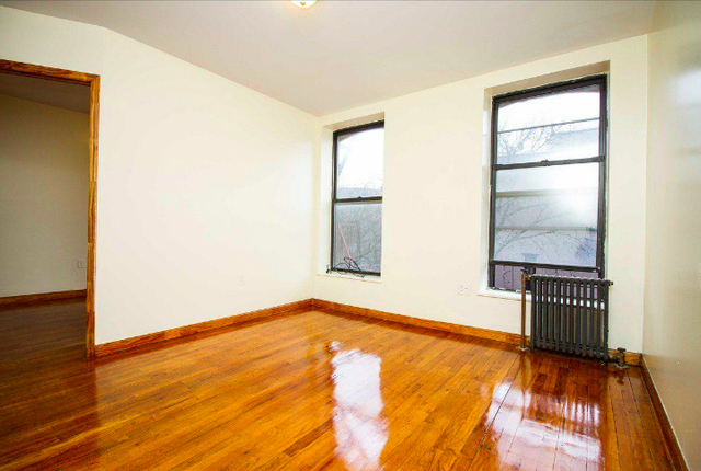 3 Bedrooms, Bedford-Stuyvesant Rental in NYC for $2,989 - Photo 1