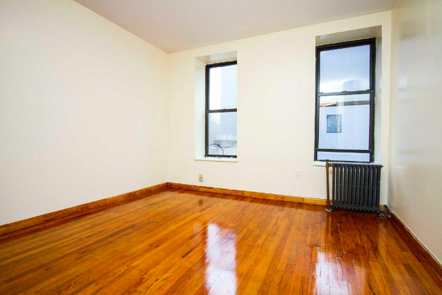 3 Bedrooms, Bedford-Stuyvesant Rental in NYC for $2,989 - Photo 2