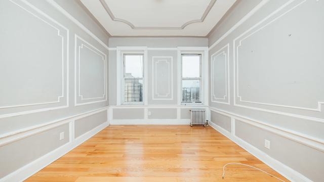 1 Bedroom, City Line Rental in NYC for $1,500 - Photo 1