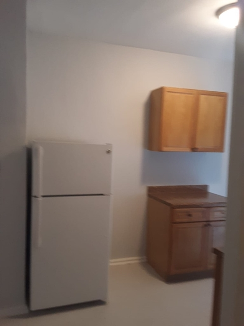 1 Bedroom, Stratton Park Rental in NYC for $1,445 - Photo 2