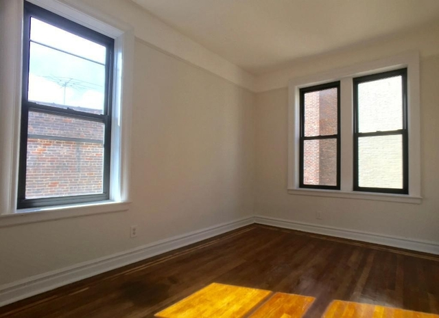 1 Bedroom, Hudson Heights Rental in NYC for $1,720 - Photo 2