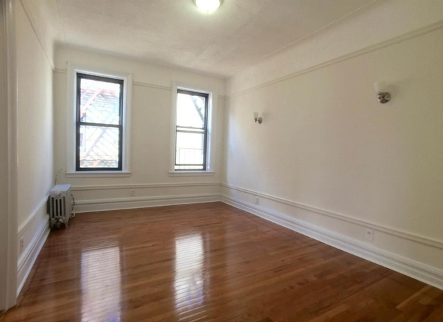 1 Bedroom, Hudson Heights Rental in NYC for $1,720 - Photo 1