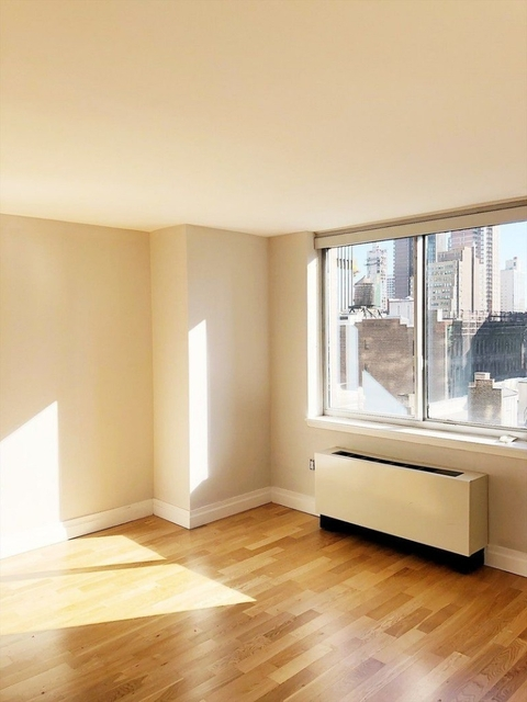 1 Bedroom, NoMad Rental in NYC for $5,265 - Photo 1