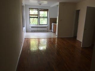 2 Bedrooms, Kensington Rental in NYC for $2,416 - Photo 1