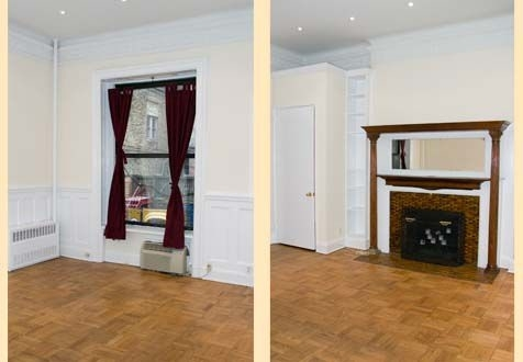 1 Bedroom, Upper West Side Rental in NYC for $2,790 - Photo 1