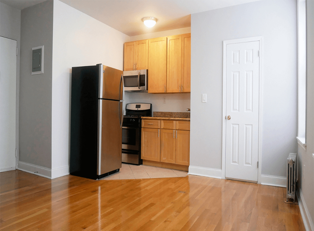 1 Bedroom, Washington Heights Rental in NYC for $1,595 - Photo 1