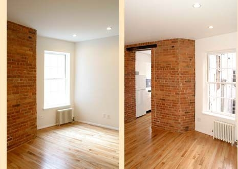 2 Bedrooms, Yorkville Rental in NYC for $3,320 - Photo 1