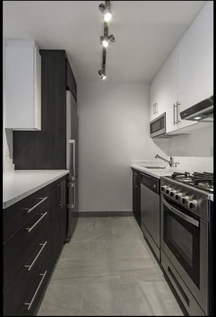 2 Bedrooms, Chelsea Rental in NYC for $5,395 - Photo 1
