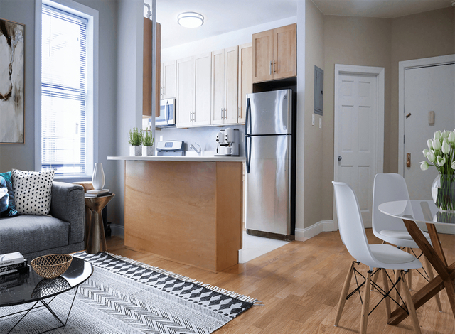 2 Bedrooms, Fordham Manor Rental in NYC for $2,025 - Photo 1