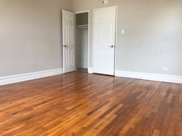 1 Bedroom, East Flatbush Rental in NYC for $1,900 - Photo 1