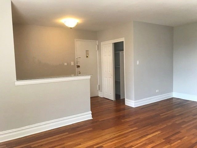 1 Bedroom, East Flatbush Rental in NYC for $1,900 - Photo 2