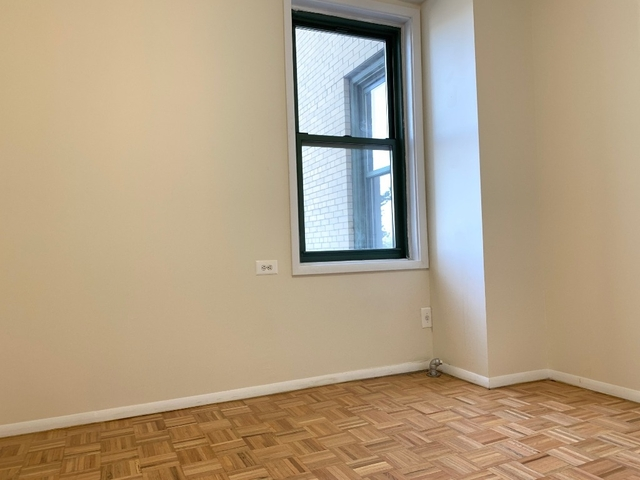 1 Bedroom, Upper East Side Rental in NYC for $2,375 - Photo 2
