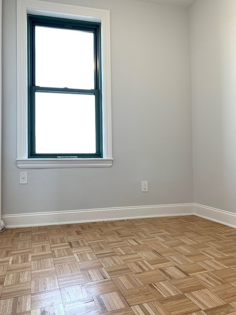 2 Bedrooms, Upper East Side Rental in NYC for $3,145 - Photo 1