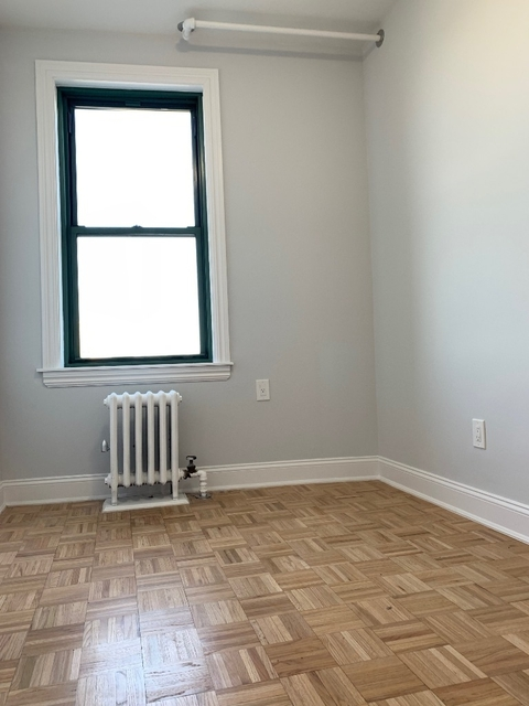 2 Bedrooms, Upper East Side Rental in NYC for $3,145 - Photo 2