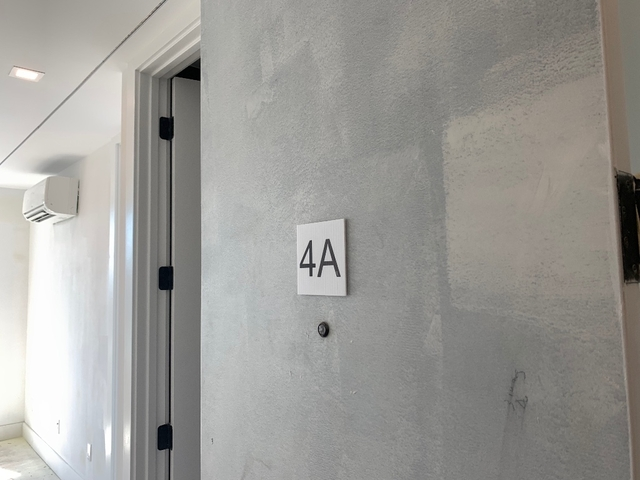 3 Bedrooms, Bushwick Rental in NYC for $3,750 - Photo 2