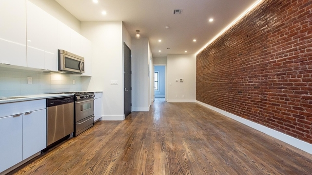 4 Bedrooms, Ridgewood Rental in NYC for $3,700 - Photo 2