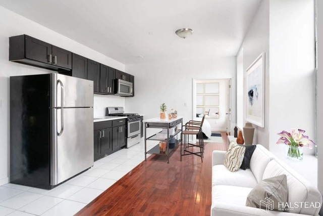 2 Bedrooms, Central Harlem Rental in NYC for $2,347 - Photo 2