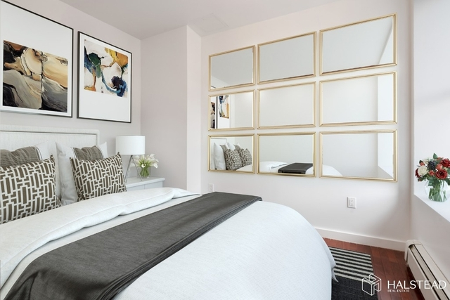 2 Bedrooms, Central Harlem Rental in NYC for $2,347 - Photo 1