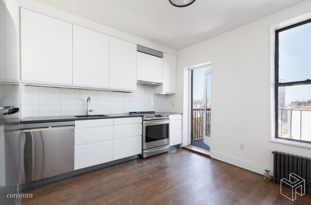 3 Bedrooms, Boerum Hill Rental in NYC for $4,275 - Photo 1