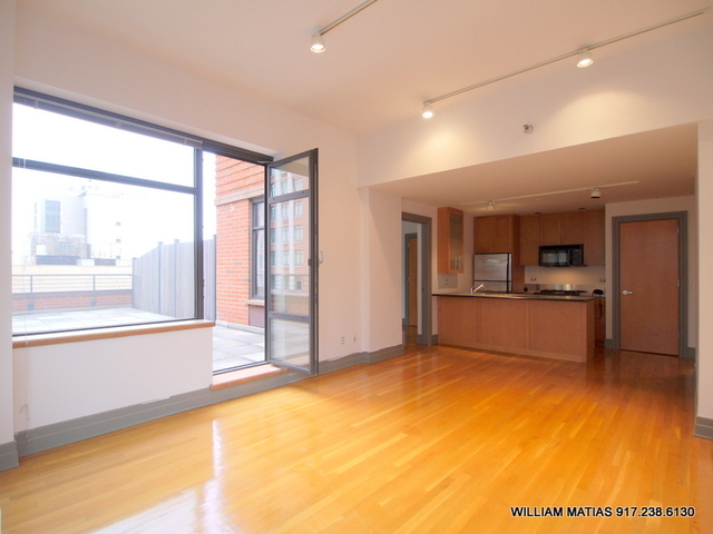 2 Bedrooms, Boerum Hill Rental in NYC for $6,495 - Photo 1