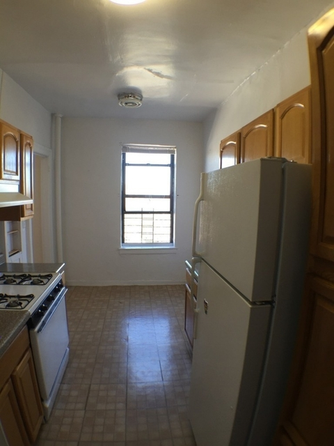 1 Bedroom, East Midwood Rental in NYC for $1,625 - Photo 2