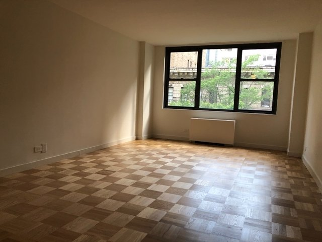 1 Bedroom, Turtle Bay Rental in NYC for $3,875 - Photo 1
