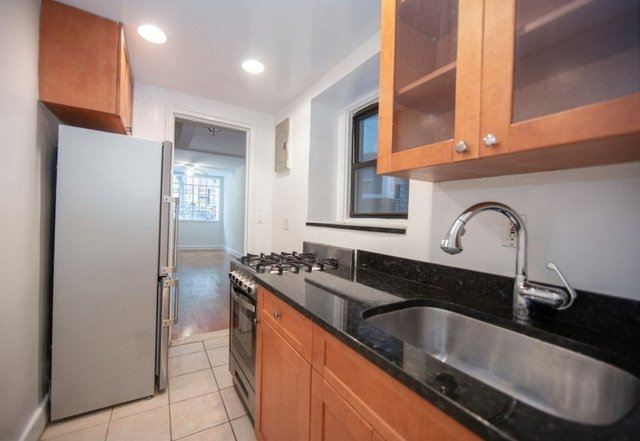 1 Bedroom, SoHo Rental in NYC for $3,295 - Photo 2