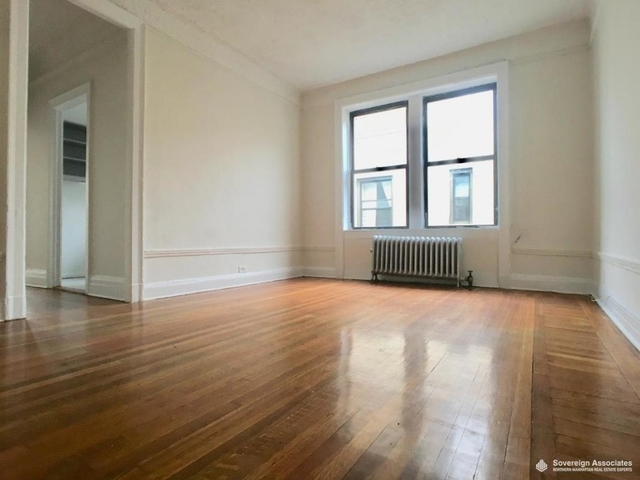 4 Bedrooms, Washington Heights Rental in NYC for $3,100 - Photo 1