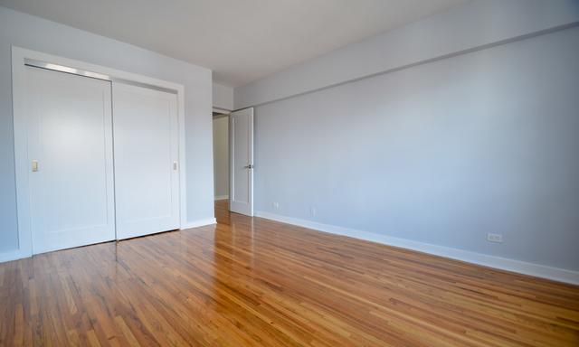 2 Bedrooms, Pelham Parkway Rental in NYC for $1,899 - Photo 1