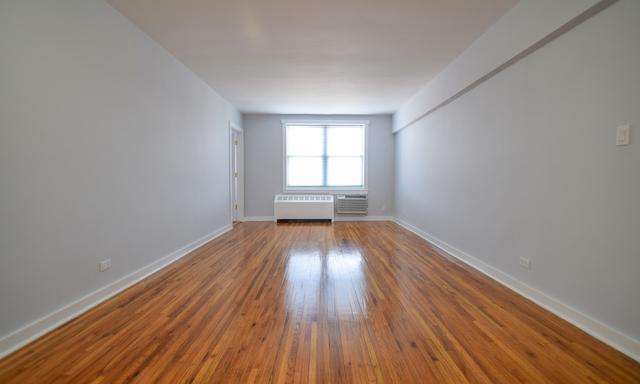 2 Bedrooms, Pelham Parkway Rental in NYC for $1,899 - Photo 2
