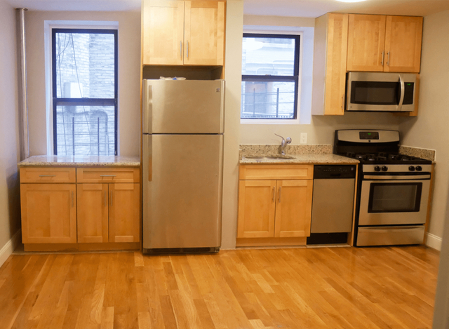 2 Bedrooms, Melrose Rental in NYC for $2,095 - Photo 2