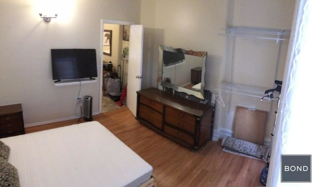 2 Bedrooms, Murray Hill Rental in NYC for $2,800 - Photo 1