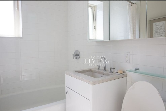 2 Bedrooms, Stuyvesant Town - Peter Cooper Village Rental in NYC for $3,800 - Photo 2