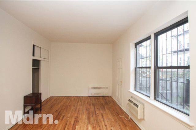 2 Bedrooms, Yorkville Rental in NYC for $4,750 - Photo 2