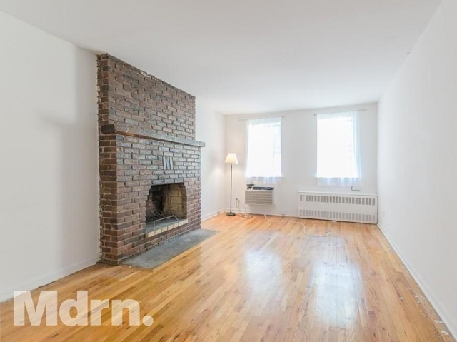 Studio, Carnegie Hill Rental in NYC for $2,100 - Photo 1