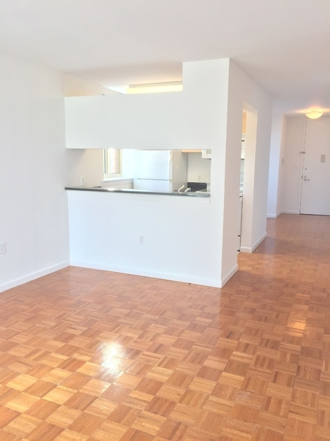 1 Bedroom, Kips Bay Rental in NYC for $3,650 - Photo 2