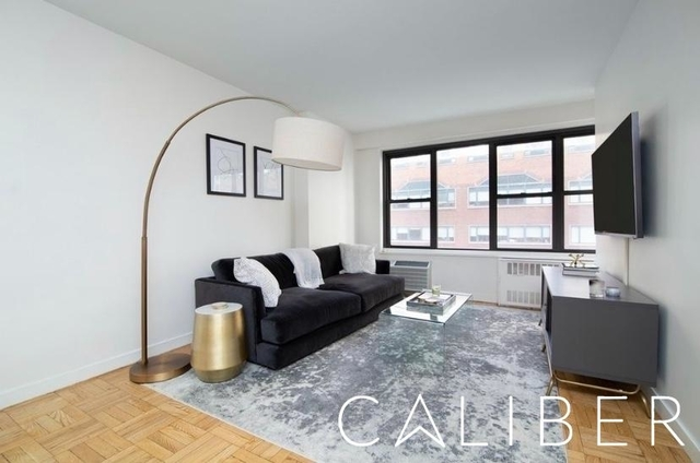 Studio, Greenwich Village Rental in NYC for $3,725 - Photo 2