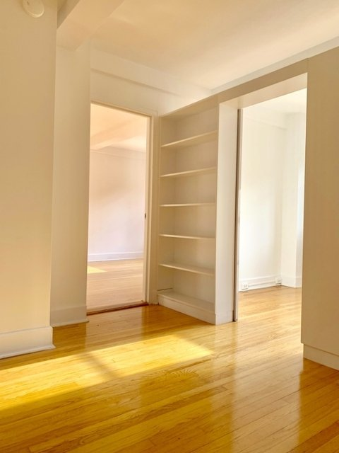 1 Bedroom, Murray Hill Rental in NYC for $3,750 - Photo 2