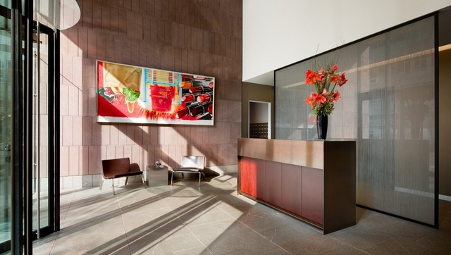2 Bedrooms, Tribeca Rental in NYC for $6,380 - Photo 1