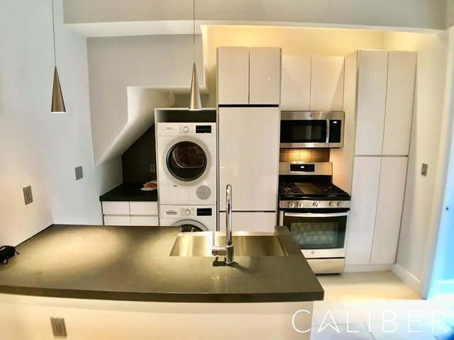 2 Bedrooms, Upper West Side Rental in NYC for $4,095 - Photo 2