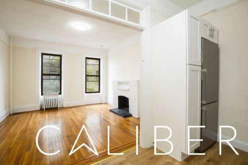 Studio, West Village Rental in NYC for $2,841 - Photo 1