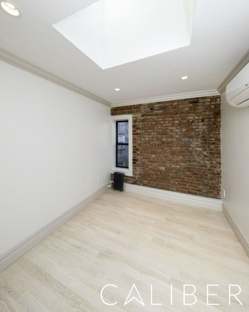 1 Bedroom, West Village Rental in NYC for $4,125 - Photo 2
