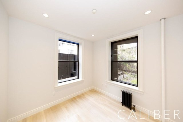 1 Bedroom, Greenwich Village Rental in NYC for $3,850 - Photo 2