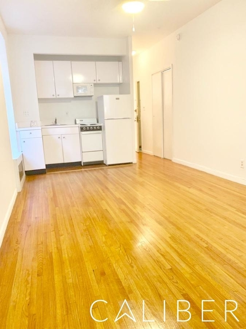 Studio, Theater District Rental in NYC for $2,395 - Photo 2