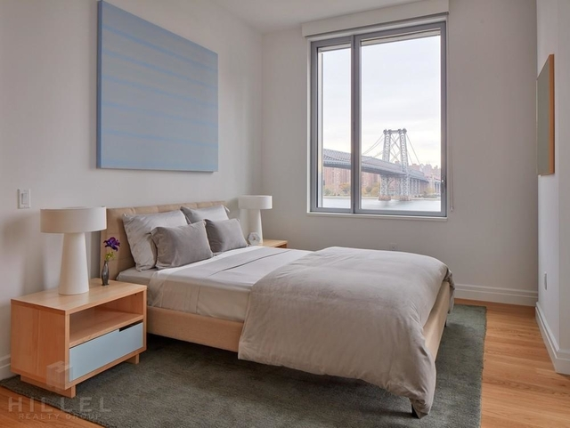 1 Bedroom, Williamsburg Rental in NYC for $4,275 - Photo 2