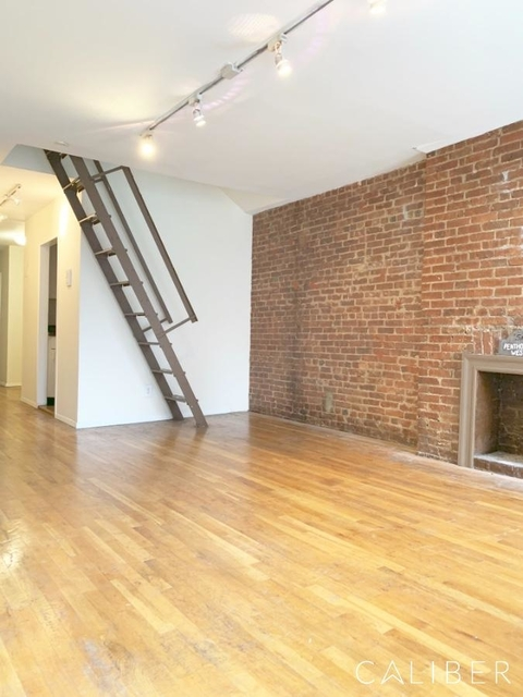 3 Bedrooms, Hell's Kitchen Rental in NYC for $4,750 - Photo 2