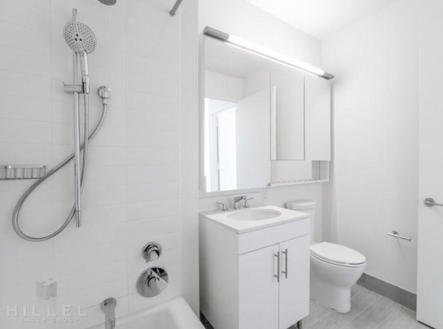 2 Bedrooms, Downtown Brooklyn Rental in NYC for $5,875 - Photo 2