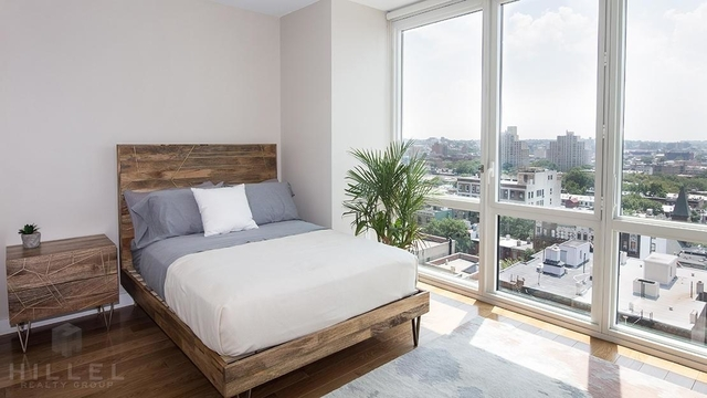 Studio, Downtown Brooklyn Rental in NYC for $2,595 - Photo 2