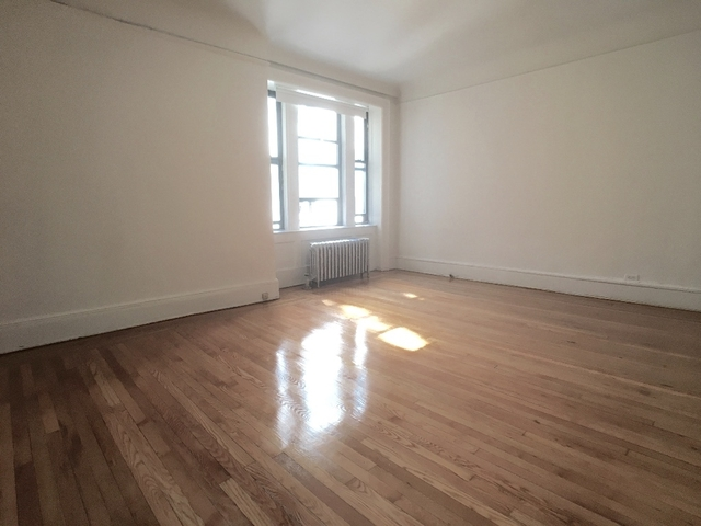 Studio, Morningside Heights Rental in NYC for $2,295 - Photo 1