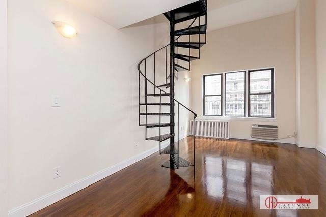 Studio, Upper East Side Rental in NYC for $3,295 - Photo 1